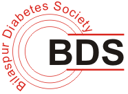 Bilaspur Diabetes Society